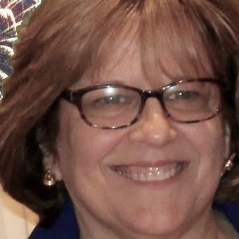 Elizabeth Farishian