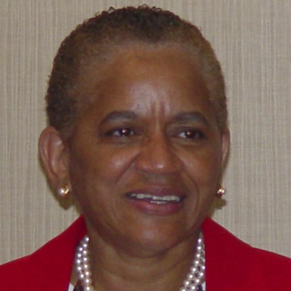 Sarah Wiggins Mitchell