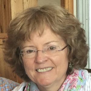Regina Tegeler