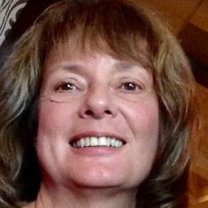 Linda Buch